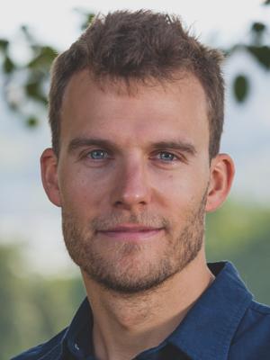 Jonas Wilke