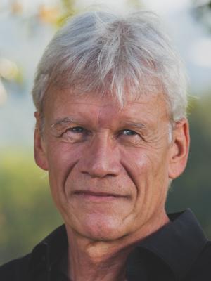 Thomas Holland-Cunz