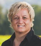 Birgit Schwegle