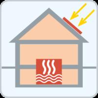 picto-solarthermie