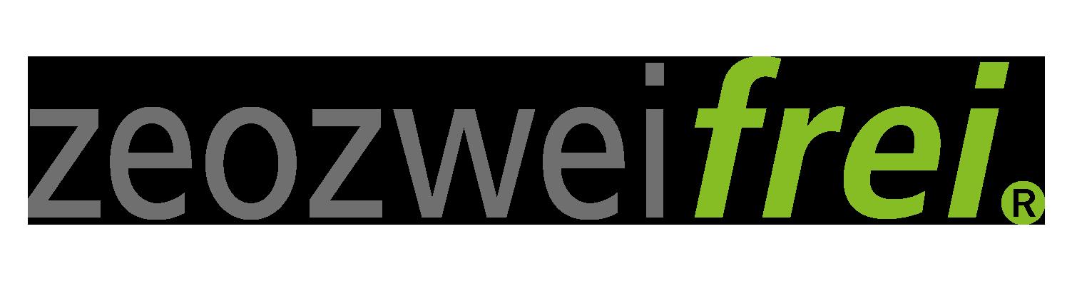 ZeoZweiFrei