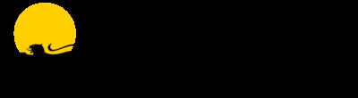 RZ_Logo_PV_netzwerk_RGB_2019_Mittlerer_Oberrhein