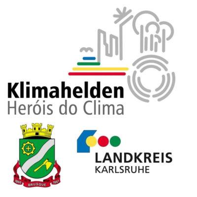 Logo-Klimahelden