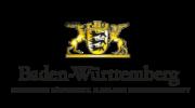 Land Baden-Würrtemberg Logo