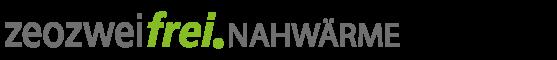 NAHWÄRME_Page_Banners_2020