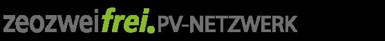 PV-NETZWERK_Page_Banners_2020