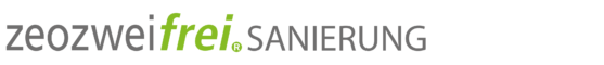SANIERUNG_Page_Banners_2020
