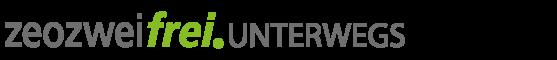 UNTERWEGS_Page_Banners_2020