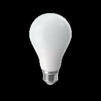 Led Bulb.H14.2k