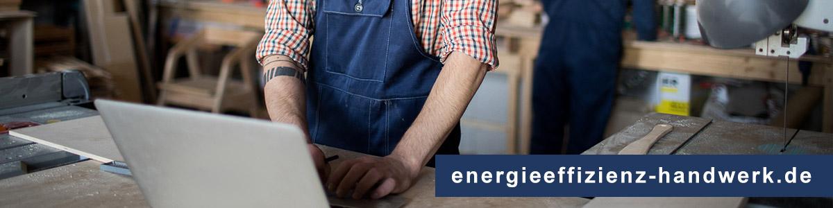 energieeffizienz-handwerk