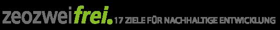 17 ZIELE FÜR NACHHALTIGE ENTWICKLUNG_Page_Banners_2020