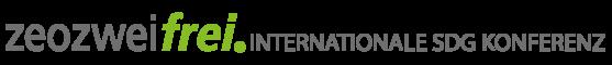 INTERNATIONALE SDG KONFERENZ_Page_Banners_2020