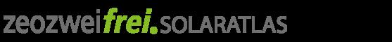 solaratlas_Page_Banners_2020