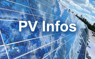 pv-infos
