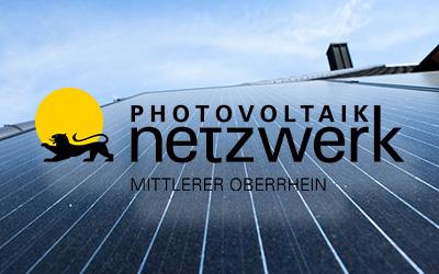 pv-netzwerk-bw