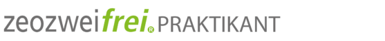 praktikant_banner