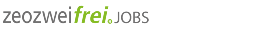 JOBS_Page_Banners_2021